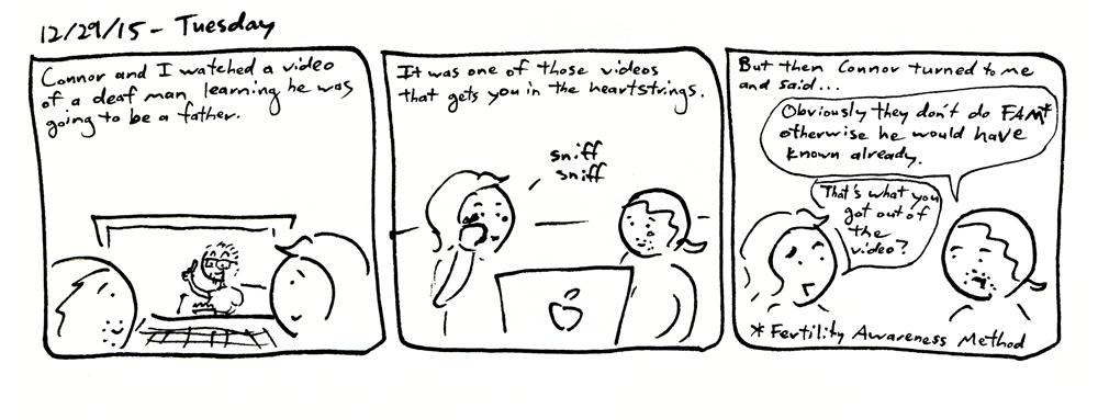 Internet Critic