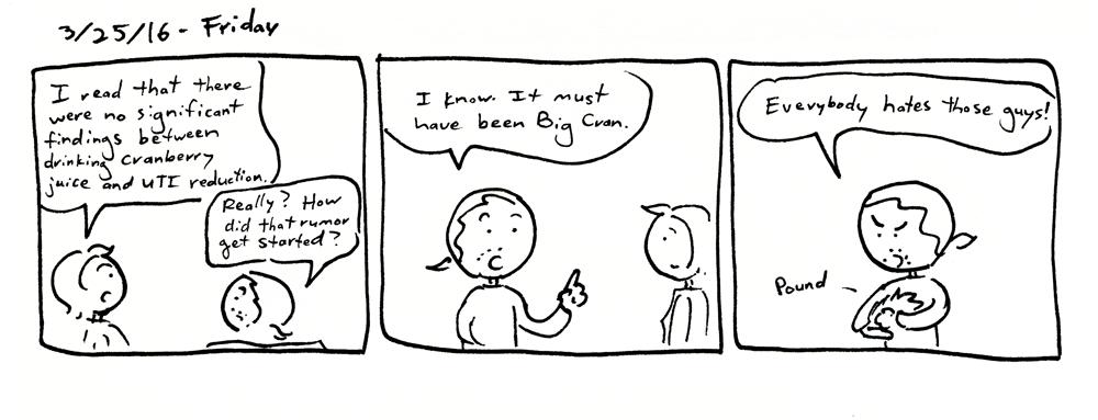Big Cran